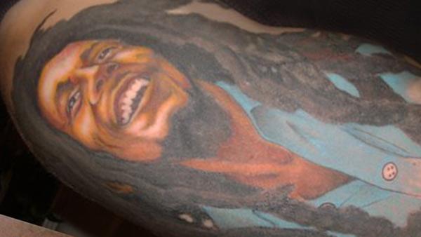 urge tattoos  u2013 voted victoria u0026 39 s best tattoo shop  u2013 tattoos