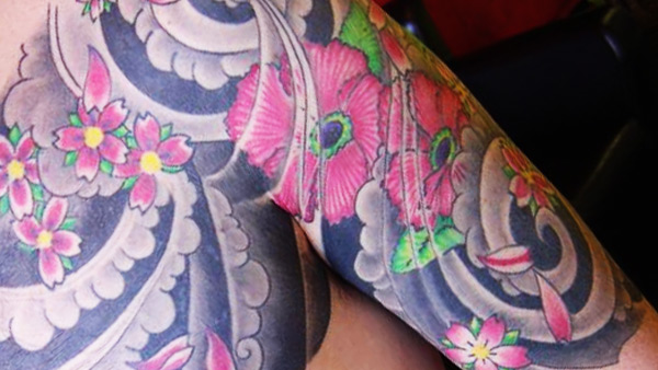 4af7ac2e4 Urge Tattoos – Voted Victoria's Best Tattoo Shop – Tattoos and Laser ...